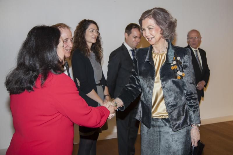 alexjimenez.es_PremioReinaSofía2015_137