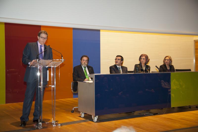 alexjimenez.es_PremioReinaSofía2015_171