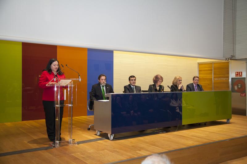 alexjimenez-es_premioreinasofia2015_217