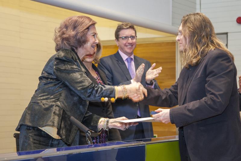 alexjimenez.es_PremioReinaSofía2015_226