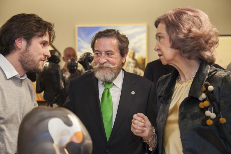 alexjimenez.es_PremioReinaSofía2015_384