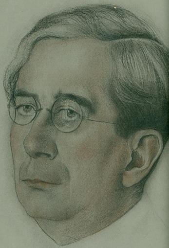 Bernardino de Pantorba, por Marcelino Domingo a baja
