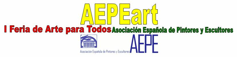 más logo