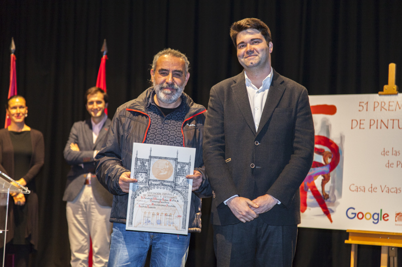 alexjimenez.es_PremioReinaSofia2016_071