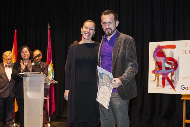 alexjimenez.es_PremioReinaSofia2016_076