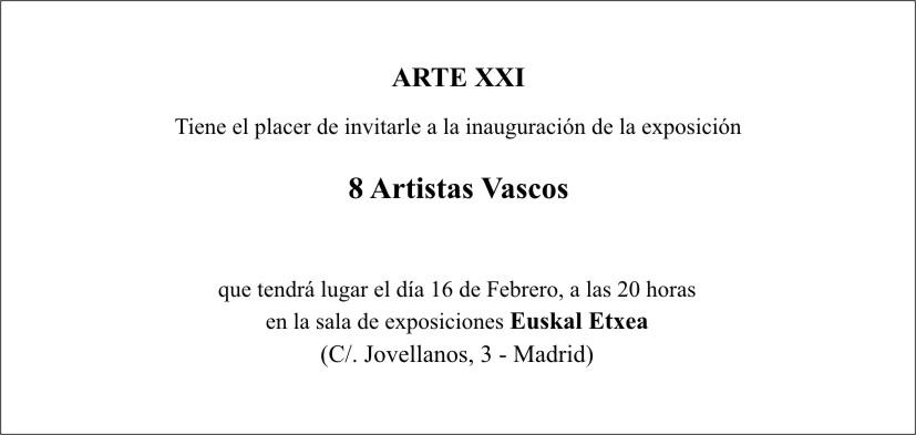 INVITACION (1)