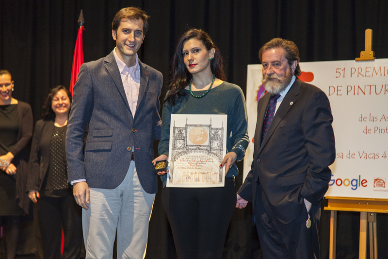 alexjimenez.es_PremioReinaSofia2016_083