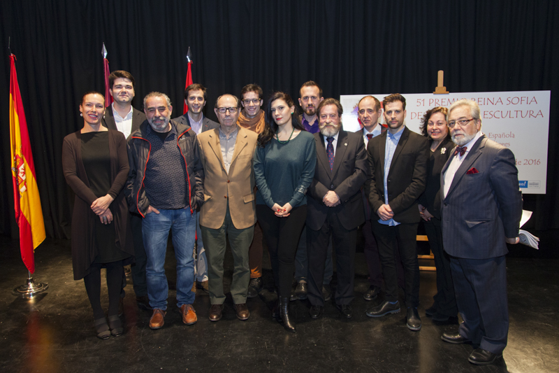 alexjimenez.es_PremioReinaSofia2016_097