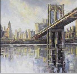 Puente