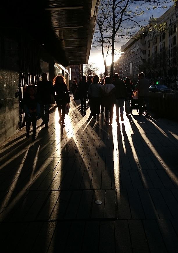 camino-de-luz-ok