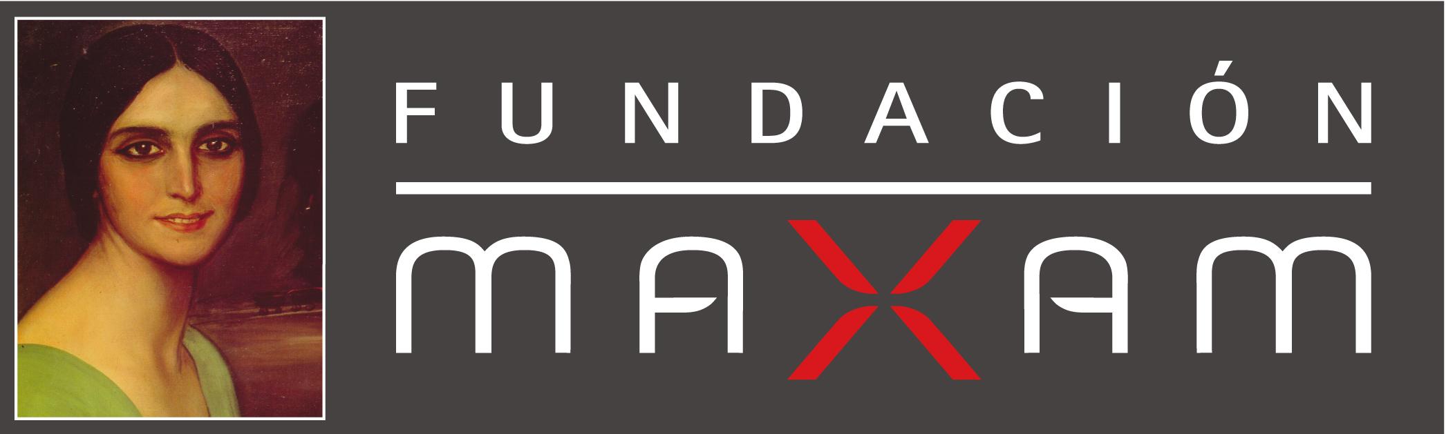 logotipo-2-fundacion-maxam-horizontal