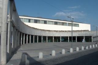 sala-baluarte