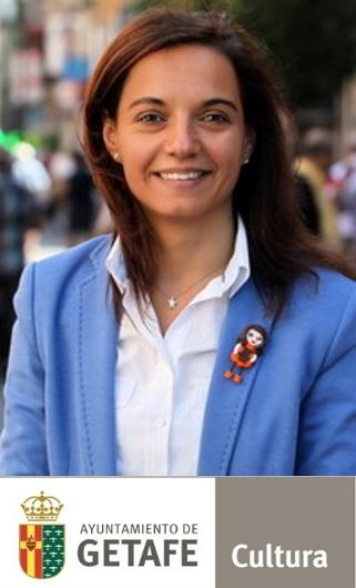 ayto-cultural-alcaldesa
