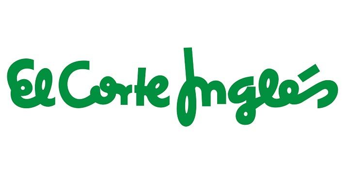 el-corte-ingles-logo-220116