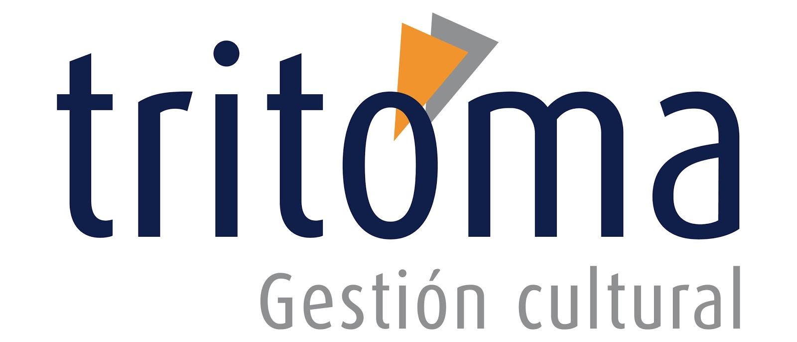 tritoma-gestion-cult-color
