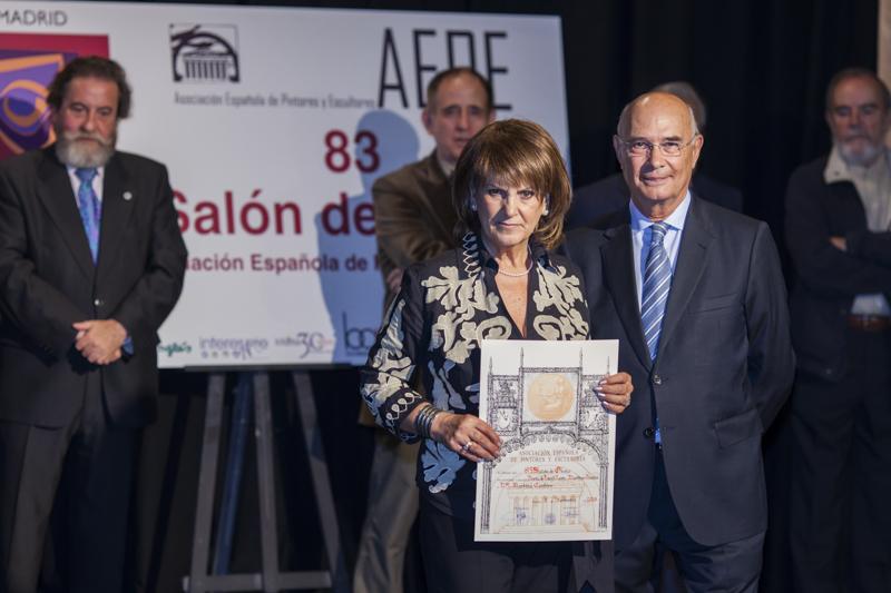 alexjimenez-es_salonotono2016_092