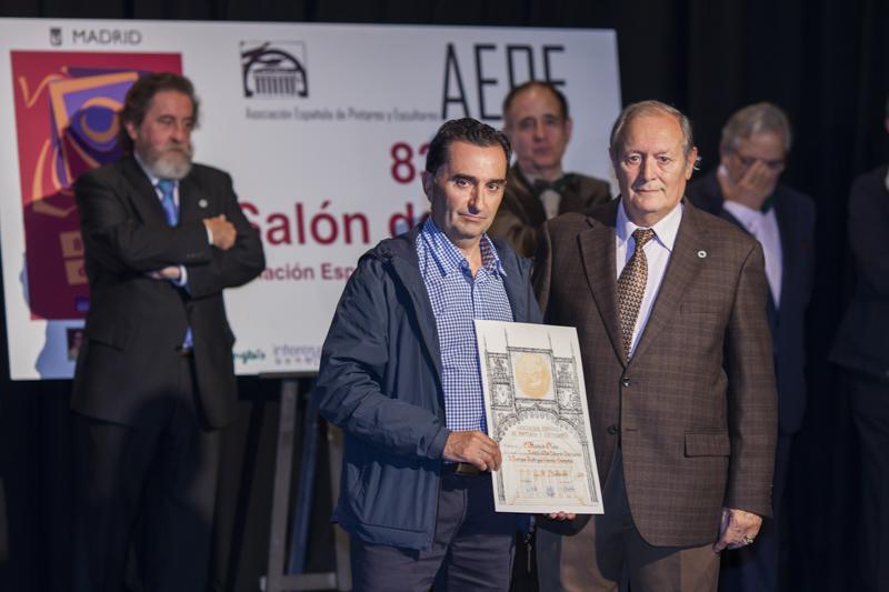 alexjimenez-es_salonotono2016_093