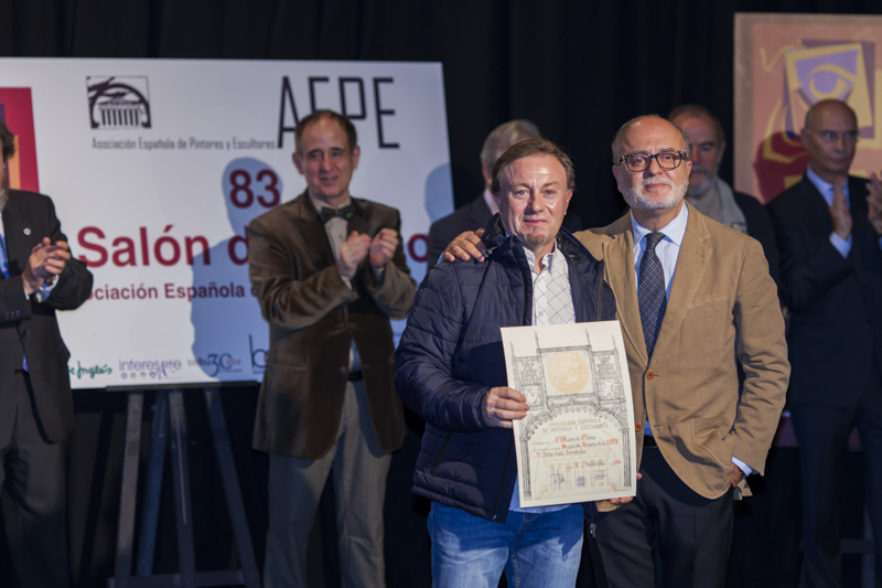 alexjimenez-es_salonotono2016_095