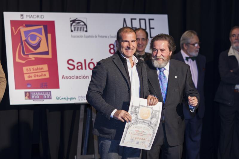 alexjimenez-es_salonotono2016_096