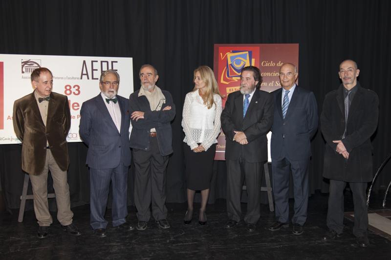 alexjimenez-es_salonotono2016_129