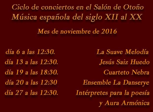 calendario-conciertos