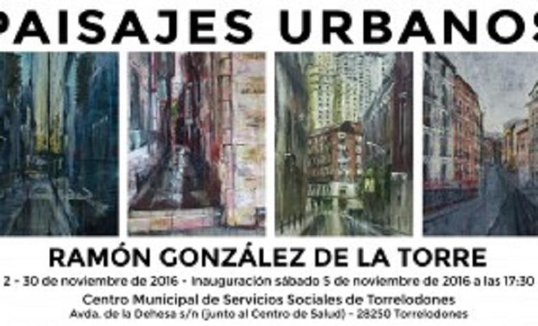 ramon-gonzalez-cartel_torrelodones-280x170