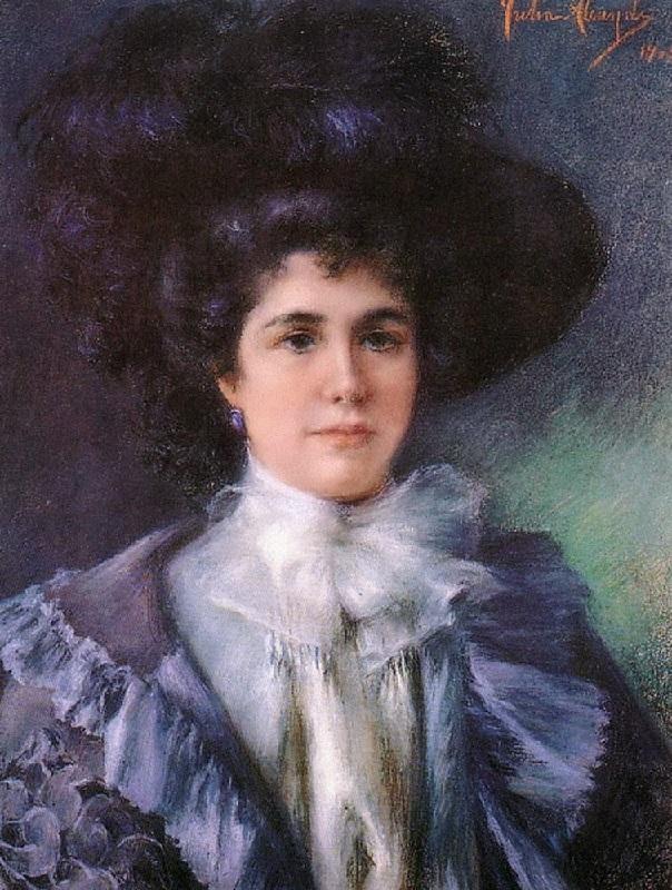julia-alcayde