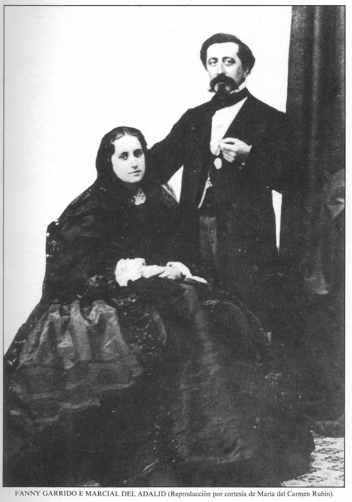 marcialdeladalid-y-esposa
