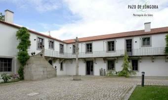 palacio-longora