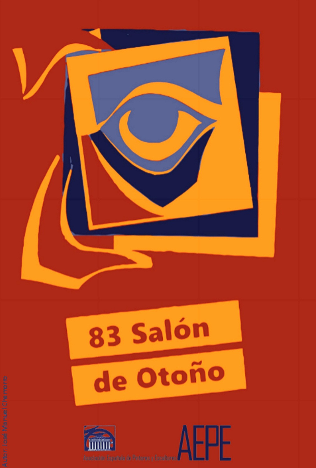 83-salon-de-otono