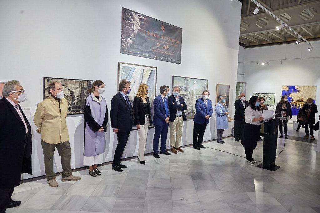 Casa De Vacas Asociación Española De Pintores Y Escultores