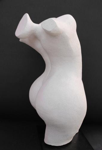 Gloria Cediel