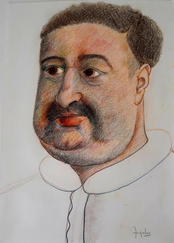 Ángeles Cifuentes Serrano