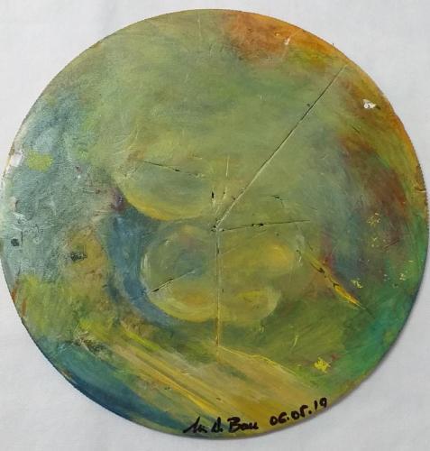 Atmoasfera I