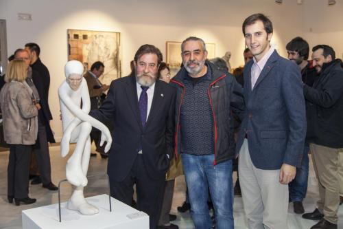 alexjimenez.es PremioReinaSofia2016 113